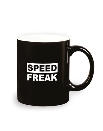 Speed Freak Krus
