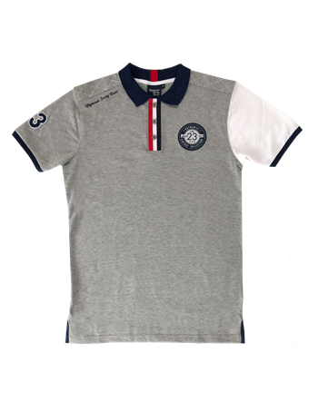 Magnussen Racing Polo