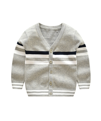 Rocket Racer Cardigan